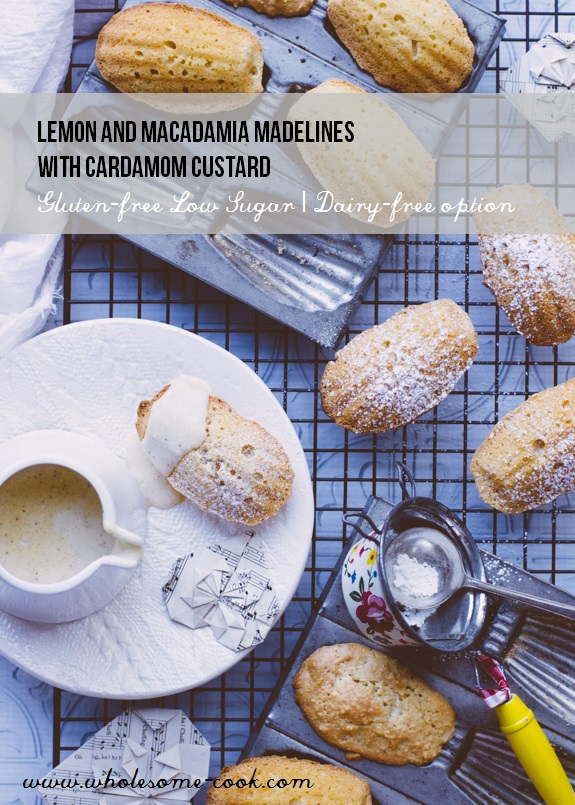 Gluten-free-Lemon-and-Macadamia-Madelines-3
