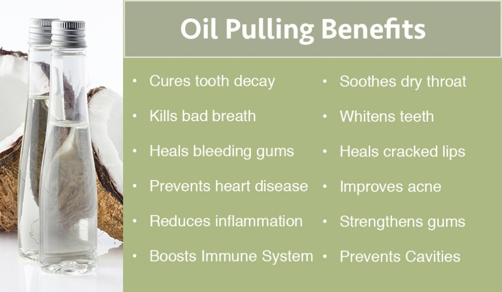 Coconut-Oil-Pulling-Benefits.new_1