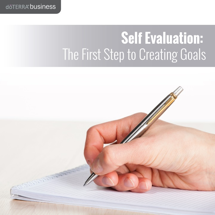 doTERRA-Business_Self-Evaluation-1