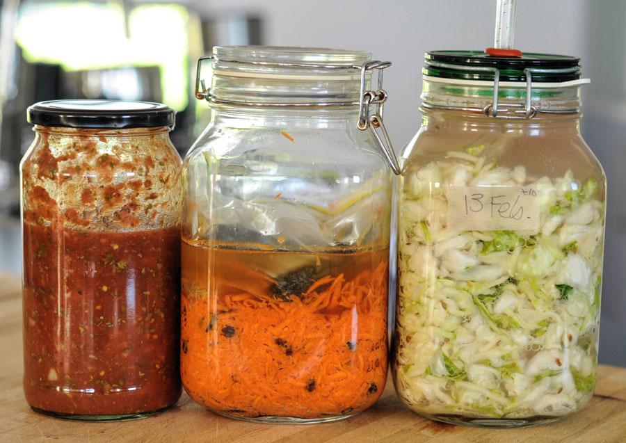 kraut-carrot-salsa