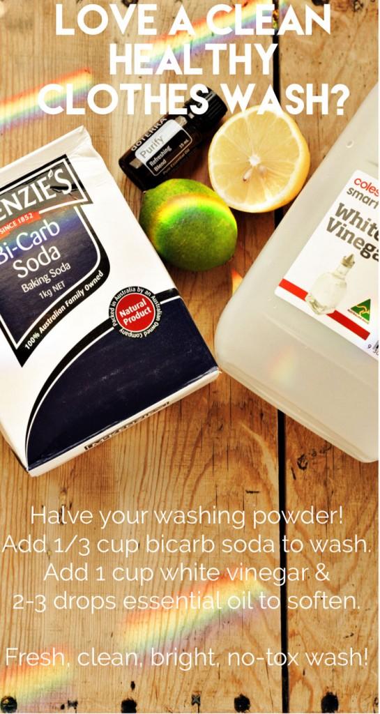 washing-mix-text